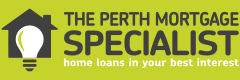 The Perth Mortgage Specialist